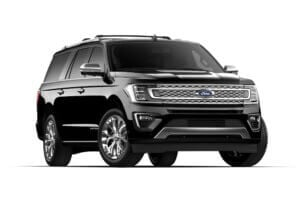 Ford Expedition Thumb