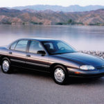 Chevrolet Lumina Thumb
