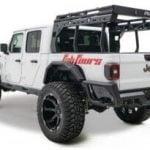 Jeep Gladiator Thumbnail
